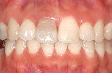 Daegu Yestar Dental Clinic